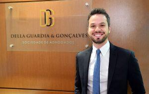 Miguel Della Guardia Conti